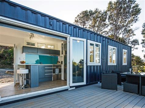 Blueprints For Garage gallery iq container homes