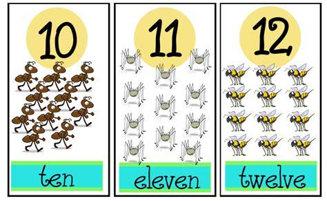 imagenes numeros ingles desde mi mundo n 250 meros en ingl 233 s