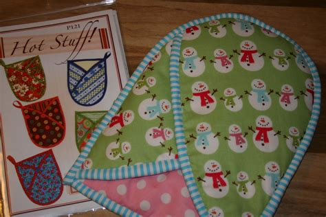 sewn with grace sewing christmas
