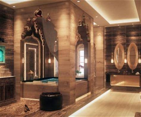 bathroom designing bathroom designs interior design ideas