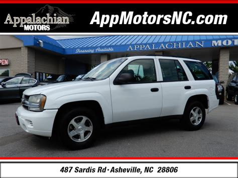 chevrolet dealership asheville nc cars for sale at appalachian motors in asheville nc