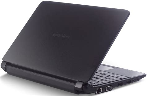 Lu Proyektor Merk Acer acer emachines 350 lu nah0b 075 specificaties tweakers