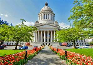 15 top tourist attractions in washington state