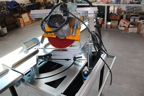 triton saw bench for sale 100 saw benches for sale nz triton tools precision woodworking power tools for