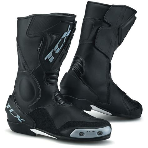 best sport motorcycle boots tcx ss sport wp motorcycle boots race sports boots