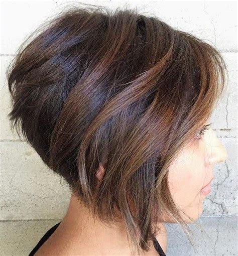 hairstyle wedge at back bangs at side 25 best ideas about wedge haircut on pinterest short