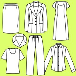 clothes pattern generator online pattern made 4 you