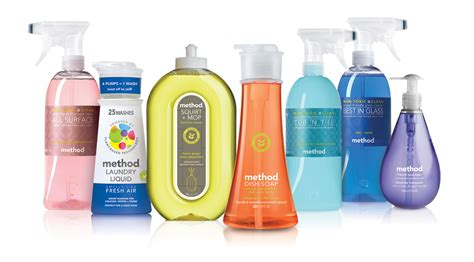 cleaning products bold blog design in bold the design in bold blog