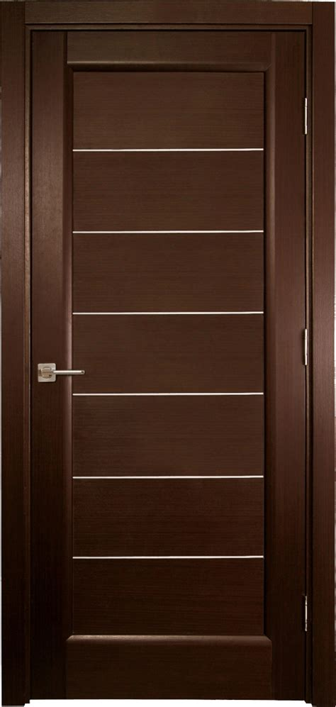 What Is A Door And How Does It Work by Door Png