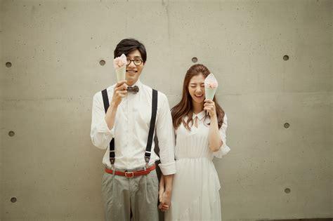 pre wedding photo concept korea pre wedding casual dating snaps seoul may
