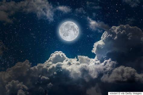 imagenes ocultas de la luna 191 qu 233 es luna su definici 243 n concepto y significado