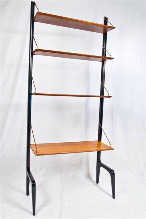 modular wall shelves modular wall unit joevin ortjens galerie