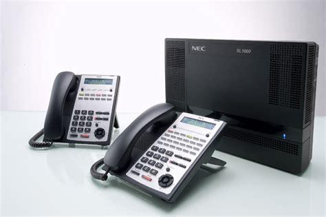 Pabx Nec ip pbx ip pbx vs voip phone