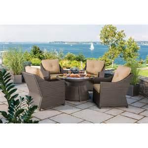 Bjs Outdoor Patio Furniture Bjs Coupons Outdoor Furniture 305 Wallpaper Furniture Outdoor Ideas