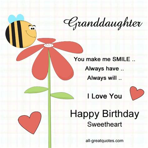 printable birthday cards granddaughter 74 best happy birthday images on pinterest birthdays