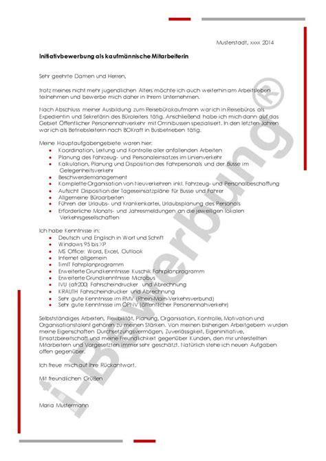 Initiativbewerbung Anschreiben Inhalt 126 besten anschreiben inhalt initiativbewerbung i