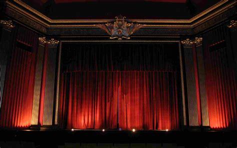 cortinas teatro fotos cortinas teatro telones castilla