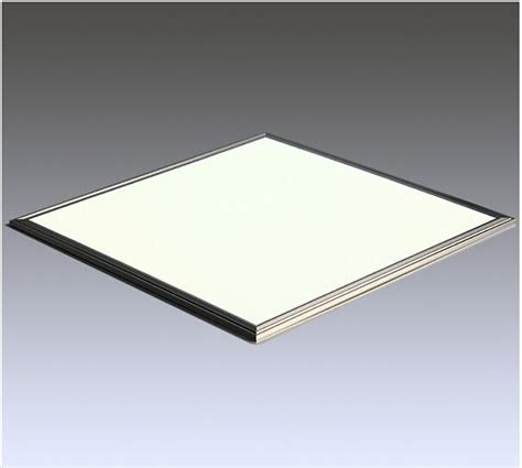 led panel 600x600 36w ac85 265v led flat panel light jpg