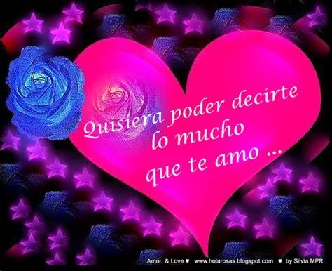 imagenes romanticas corazones imagenes de amor imagenes amor corazones frases