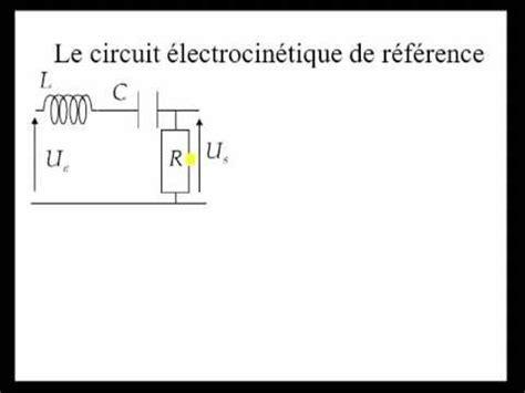 exercice corrigé diagramme de bode fonction de transfert vote no on le filtre passe bas passif all in one