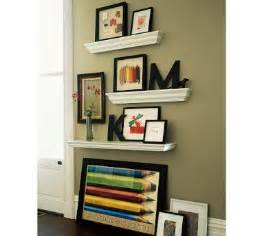 Pottery Barn Crown Molding Ledge How To Decorate Shelves Devine Decorating Results For
