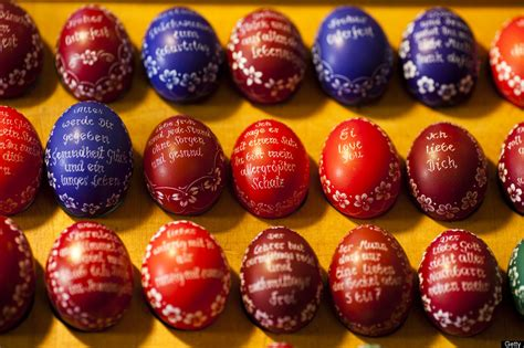 easter eggs easter eggs history origin symbolism and traditions