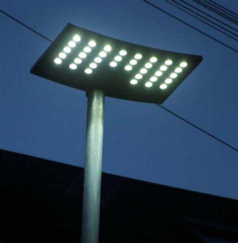 Led Jakarta indonesia elaborate led lighting market eneltec