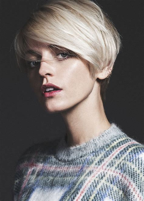 hairstyles for outgrown bangs 66 best favorite vintage hairstyles images on pinterest