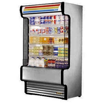 c kitchens necessity or convenience item popupportal convenience store