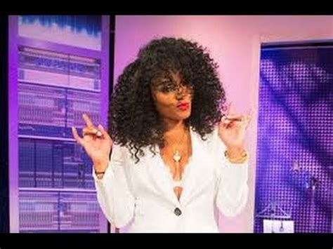 rashidas hip hop curly hair rasheeda lhha inspired curly hair aliexpress russian