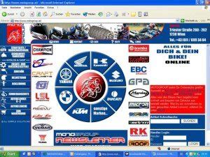 Ps Motorrad Gewinnspiel by Motorrad News Motogroup Gewinnspiel 1000ps At