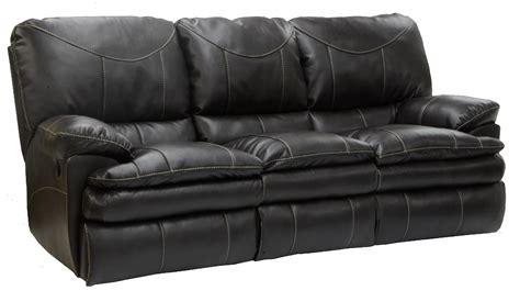 catnapper reclining sofa sears