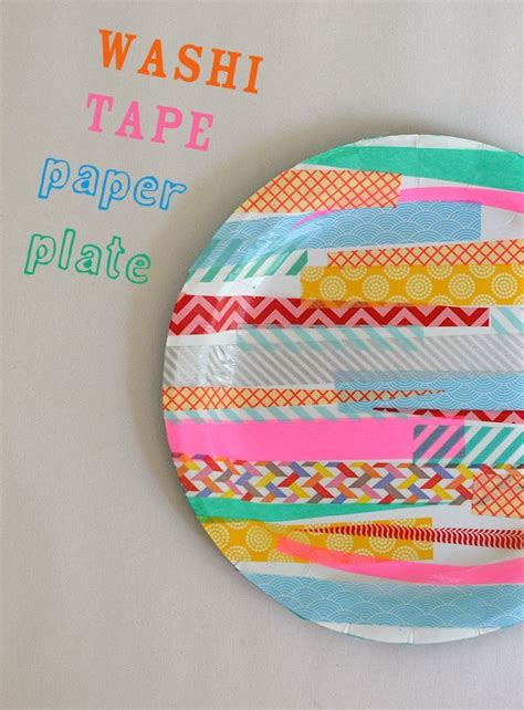 craft work with paper plate 1000 images about fridays on mustache