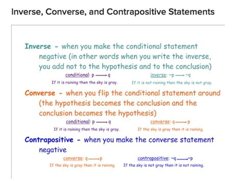 Conditional Statements Worksheet by Conditional Statements Worksheet Resultinfos
