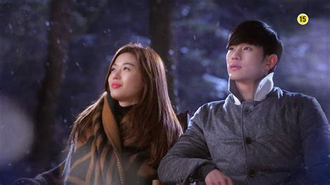 film drama korea which star are you from chris lives korea my love from another star american cast