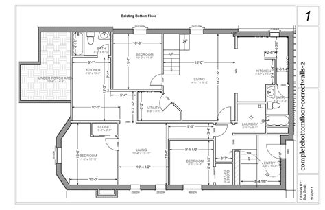 basement layouts basement bedroom ideas basement finishing basement