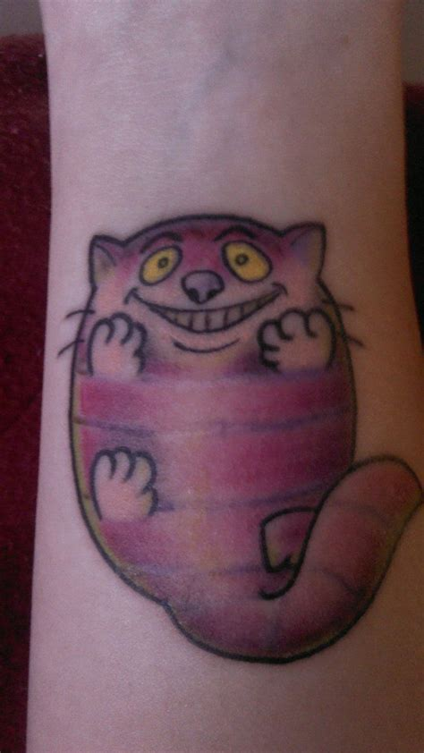 tattoo removal cheshire 17 best ideas about cheshire cat on