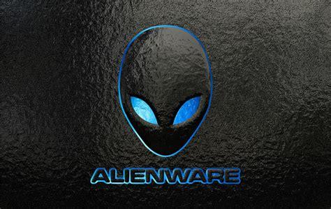 hd alienware wallpapers 1920x1080 alienware backgrounds for laptops desktops