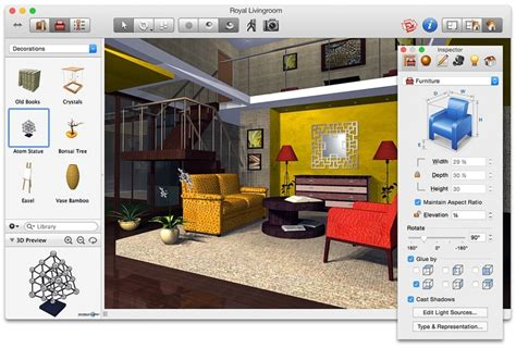 virtual home design app home design software app polyfloory com