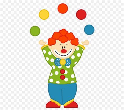 clown clipart clown clipart animated frames illustrations hd