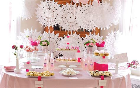 Tea Baby Shower Decoration Ideas by How To Host Tea Baby Shower Ideas Free Printable