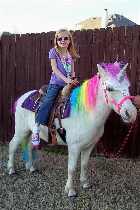real live real live unicorn www imgkid the image kid has it