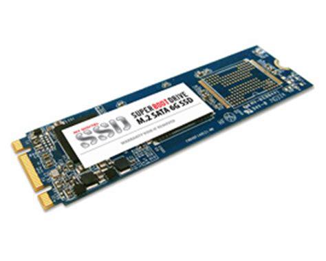 sata m.2 ngff ssd | solid state drives | mydigitalssd.com