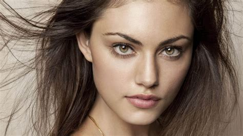 HD Phoebe Tonkin Wallpapers ? HdCoolWallpapers.Com