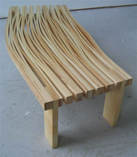 wood coffee table kits