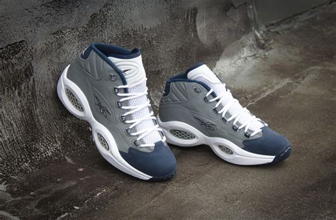 running shoes georgetown reebok question mid quot georgetown quot pre order at packer