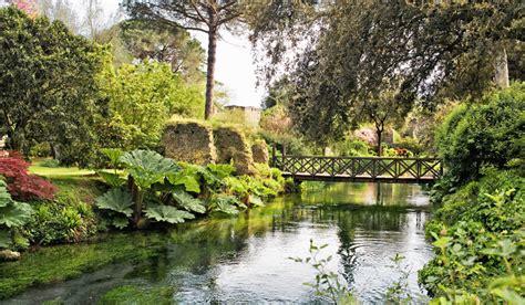 architettura dei giardini architettura dei giardini concorso il parco pi 249 bello i