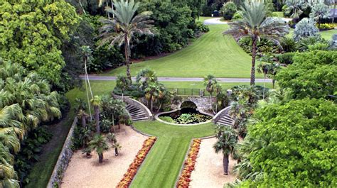 landscaping company in miami landscape ideas