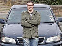 Cheap car insurance despite penalties   This is Money