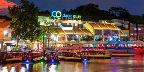 places    singapore  malaysia